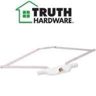 Truth Hardware 'Scissors Arm' (22 Series)