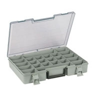 Tool Sets, Cases & Bags