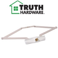 Truth Hardware 'Scissors Arm' (11 Series)