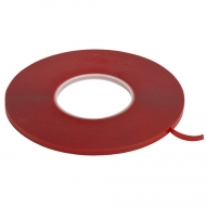 Tesa & Very High Bond Tape