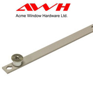 Acme Tie Bars