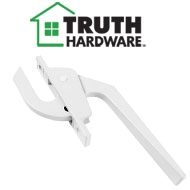 Truth Hardware (24.23 Type)