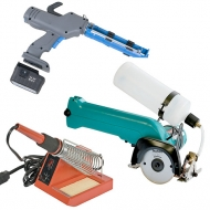 Power Tools & Machines
