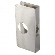 Residential Latch Guards