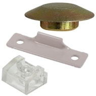 Snubbers & Lifters for Hinges
