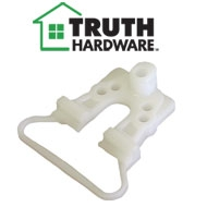 Truth Hardware (Multigard)