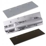 Drop Plates & Brackets for 11-8901xx Closer
