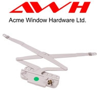 Acme Awning Window Operator