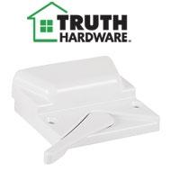 Truth Hardware (16.52 Type)