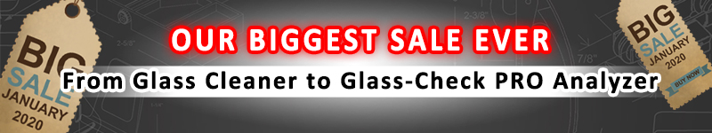 banner-category-our-biggest-sale-ever.jpg