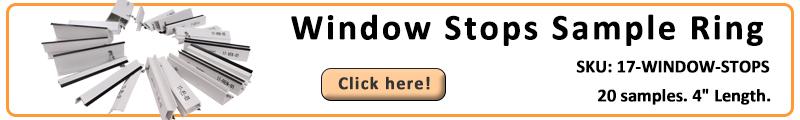 banner-windows-stops-02.jpg