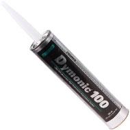 Dymonic 100 Cartridges