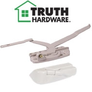 Truth Hardware 'Encore' (50 Series)