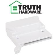 Truth Hardware (16.18 Type)