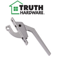 Truth Hardware (24.12 Type)