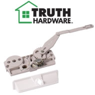 Truth Hardware 'Entrygard' (15 Series)