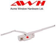 Acme Hardware 'Dual Arm Casement'
