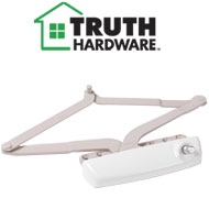 Truth Hardware 'Maxim Narrow' (50 Series)