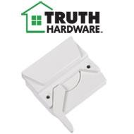 Truth Hardware ('Entrygard' Handed)