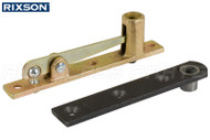 Walking Beam Pivot (Rixon)