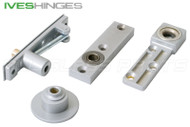 Walking Beam Pivot (Ives Hinges)