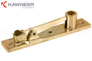 Walking Beam Pivot (Kawneer) (Bronze)