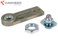 Centre Hung Door Pivot (Kawneer)