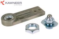 Centre Hung Door Pivot (Kawneer)