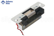 Electric Strike for Commercial Doors (Adams Rite)