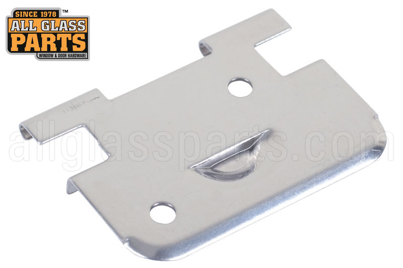 Core Clip For Kawneer Systems All Glass Parts