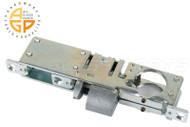 Latch Lock - Non-Handed