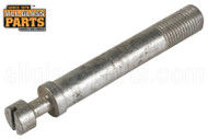 Closer Arm Bolt (5/16'' N.C.)