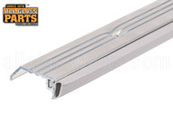 Threshold Bumper (72'' Length)