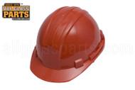Hard Hat (Orange)