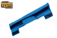Terry Cloth Sweat Band