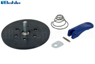 Replacement Pad & Lever (Bohle 'Blue Line')