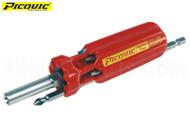Multi-Screwdriver (Picquic Regular)