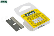 Razor Blades (5-pack) (Richard)