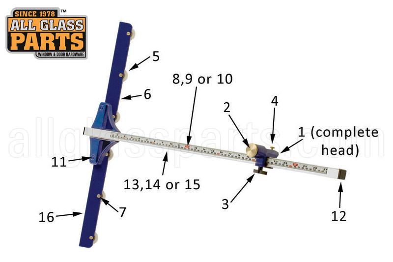 Diagram No  3