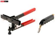 Power Breaker & Cutter