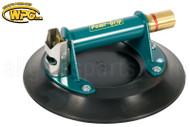 Flat Vacuum Cup (9'')