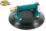 Concave Vacuum Cups (9'')