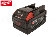 Milwaukee 28V Lithium-Ion Battery