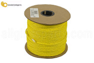 Rope - Bulk Spool (3/8'')