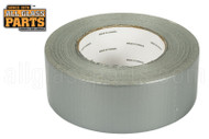 Duct Tape (2 in.)