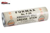 Belt Lubricant (Formox)