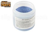 Coolant Powder
