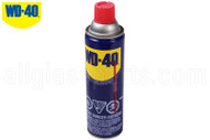 WD-40 Lubricant (Large)