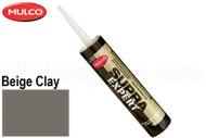Mulco Supra Expert (Beige Clay)