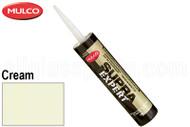 Mulco Supra Expert (Cream)